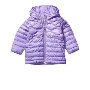 Columbia Kids Humphrey Hills™ Puffer (Toddler) 2T